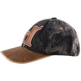 کلاه کپ مدل PJ-1111