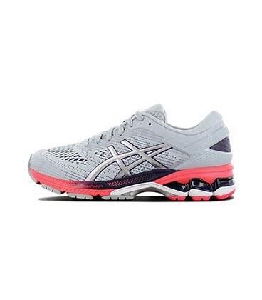 کفش پیاده روی زنانه آسیکس Asics Kayano 26T