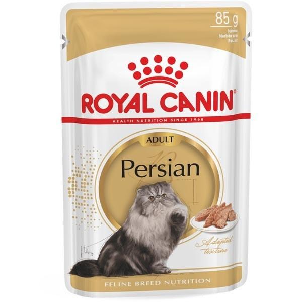 غذای گربه ادالت پرشین رویال کنین – ROYAL CANIN
