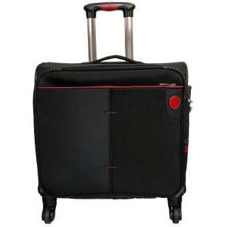 عکس چمدان خلبانی مدل CATHAD  چمدان-خلبانی-مدل-cathad