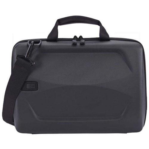 کیف لپ تاپ Caselogic مدل LHA 114