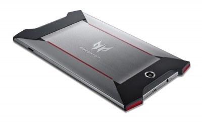 تصویر تبلت ایسر GT-810 PREDATOR 8 Acer Tablet