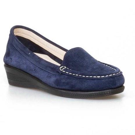 کفش کالج زنانه دری مد   کفش کالج دری مد با کد 5637394041