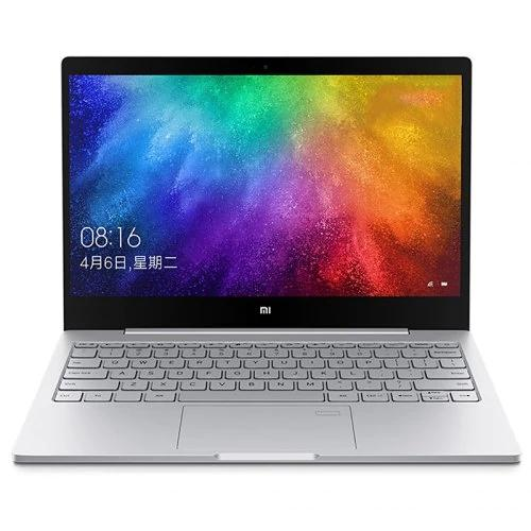 لپ تاپ شیائومی Mi Notebook Pro 2019 15.6 inch