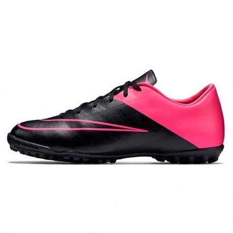 کفش فوتبال نایک مرکوریال ویکتوری Nike Mercurial Victory V TF 651646-006