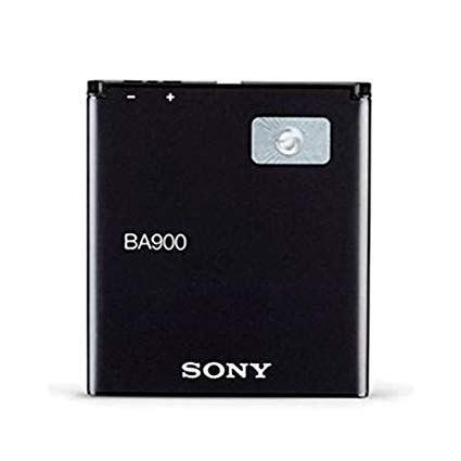 باتری سونی BA900