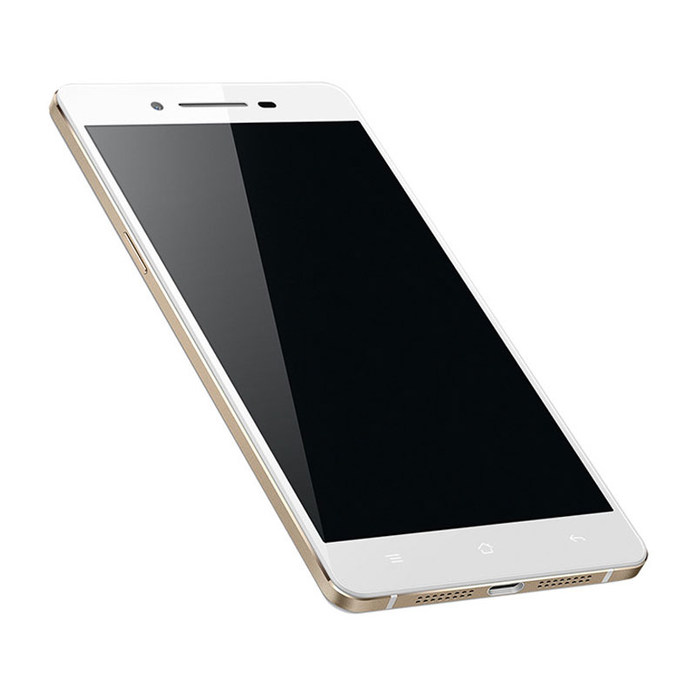 | Oppo R1x Dual SIM