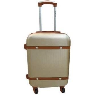 چمدان کد B010 سایز متوسط
