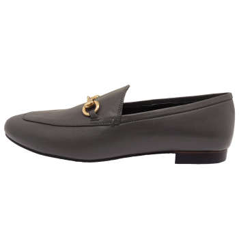 کفش زنانه رجحان کد 5232A |