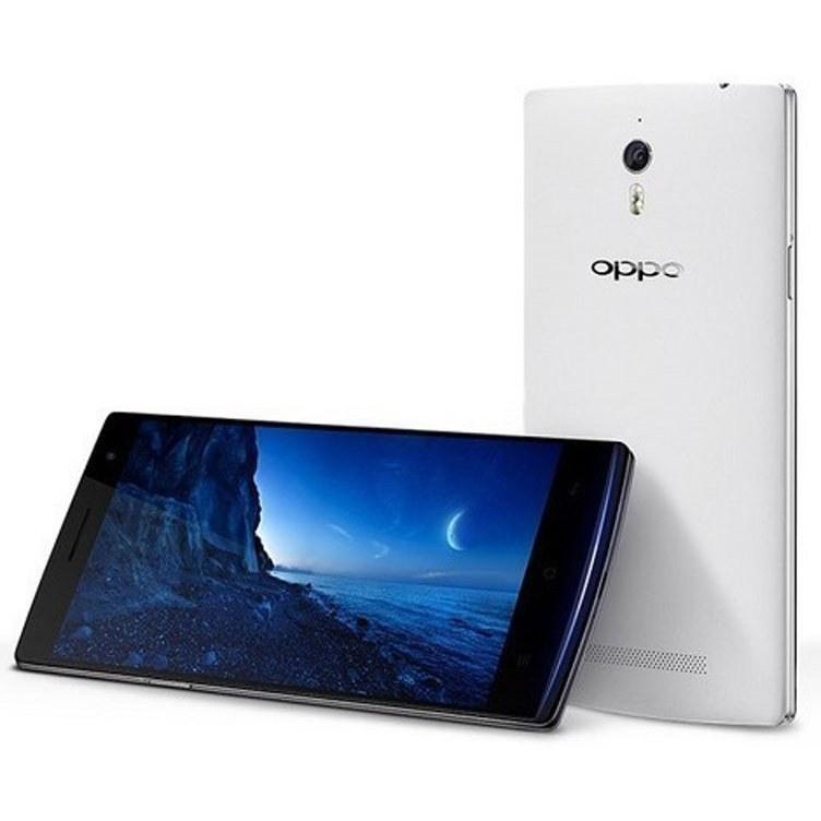 تصویر گوشی اپو U3 | ظرفیت 16 گیگابایت Oppo U3 | 16GB