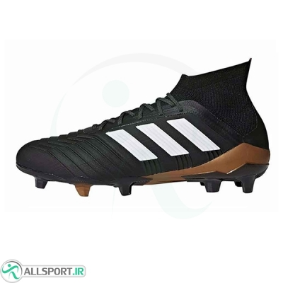 کفش فوتبال آدیداس پریداتور Adidas Predator 18.1 FG BB6354