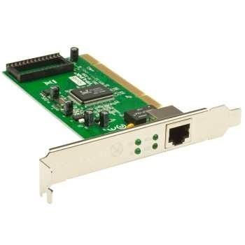 کارت شبکه گیگابیتی تی پی-لینک مدل TG-3269_V1