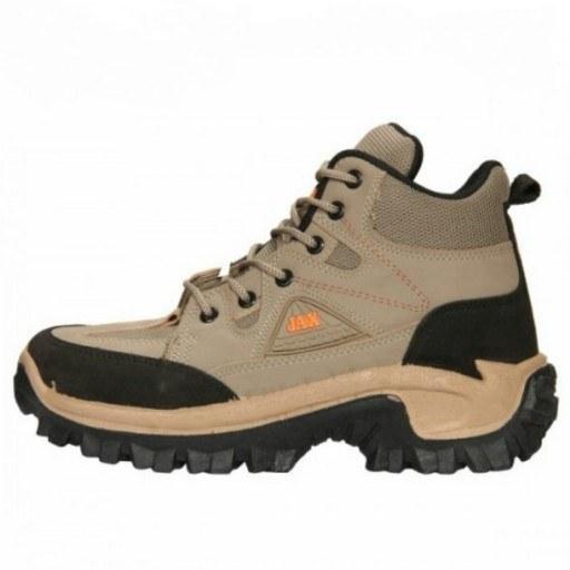 کفش کوهنوردی جکس