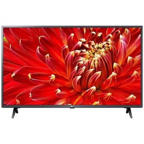 تصویر تلویزیون 43اینچ ال جی 43LM6300 43-inch LG 43LM6300 TV