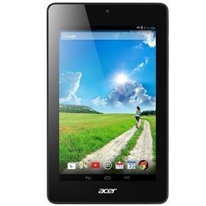 تبلت ايسر مدل Iconia One 7 B1-730 ظرفيت 8 گيگابايت | Acer Iconia One 7 B1-730 8GB Tablet