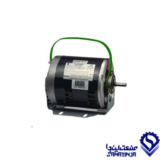 main images الکترو موتور کولر آبی الکتروژن 3/4