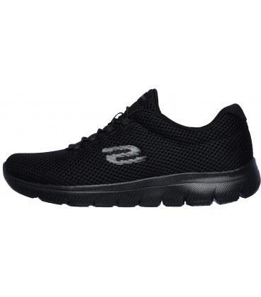 کفش مخصوص پیاده روی زنانه اسکیچرز مدل Skechers Summits - Quick Lapse