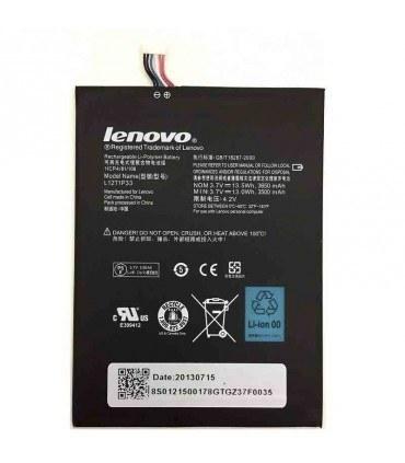 main images باتری لنوو Lenovo IdeaTab A3000 Battrey
