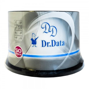 عکس DVD بسته 50 عددی دکتر دیتا  dvd-بسته-50-عددی-دکتر-دیتا