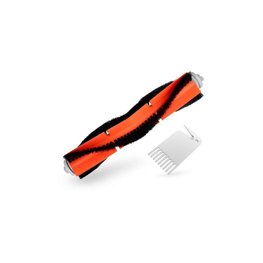 تصویر برس جاروبرقی شیائومی مدل Main Brush Xiaomi Robotic Vacuum cleaners