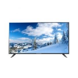 تصویر تلویزیون ال ای دی دوو مدل DLE-55k4310U سایز 55 اینچ Daewoo DLE-55K4310U LED TV