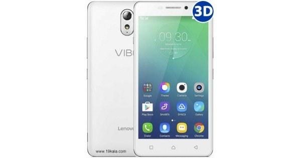 تصویر گوشی لنوو وایب P1m   ظرفیت 16 گیگابایت Lenovo Vibe P1m (P1MA40)   16GB