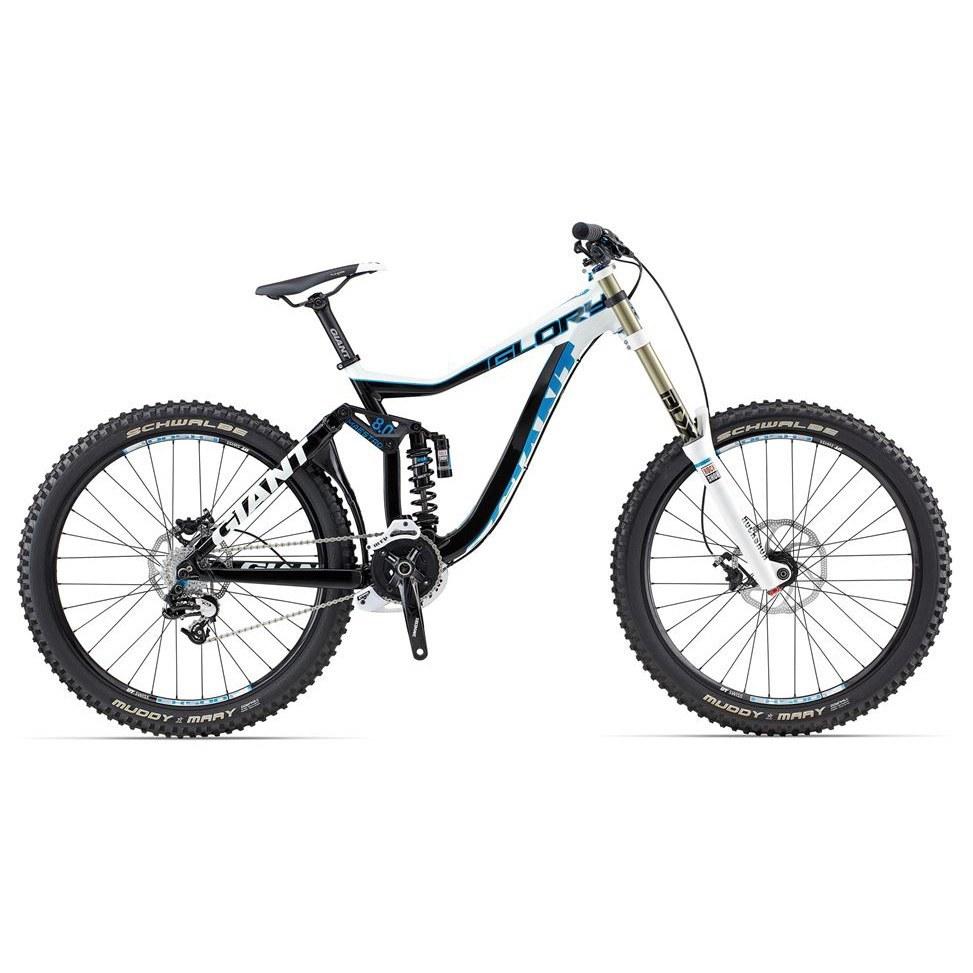 دوچرخه کوهستان مریدا مدل GLORY1 سایز 26 اینچ |