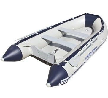 قایق بادی جیمینی 6 نفره
