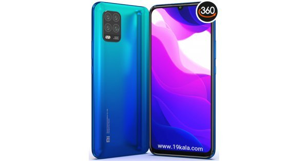 عکس گوشی شیائومی Mi 10 Lite 5G دو سیمکارت ظرفیت 128 گیگابایت Xiaomi Mi 10 Lite 5G 128/6 GB RAM گوشی-شیایومی-mi-10-lite-5g-دو-سیم-کارت-ظرفیت-128-گیگابایت