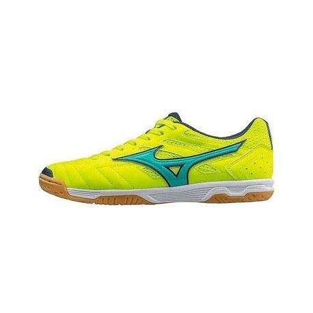 کفش فوتسال میزانو مدل Sala Classic 2 IN
