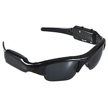 عینک هوشمند مدل GLS |
