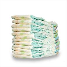 عکس طرح توجیهی توليد انواع پوشك كامل بچه 500000 بسته در سال  طرح-توجیهی-تولید-انواع-پوشک-کامل-بچه-500000-بسته-در-سال