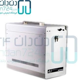 دستگاه ساکشن جراحی فوریو ۴U مدل New