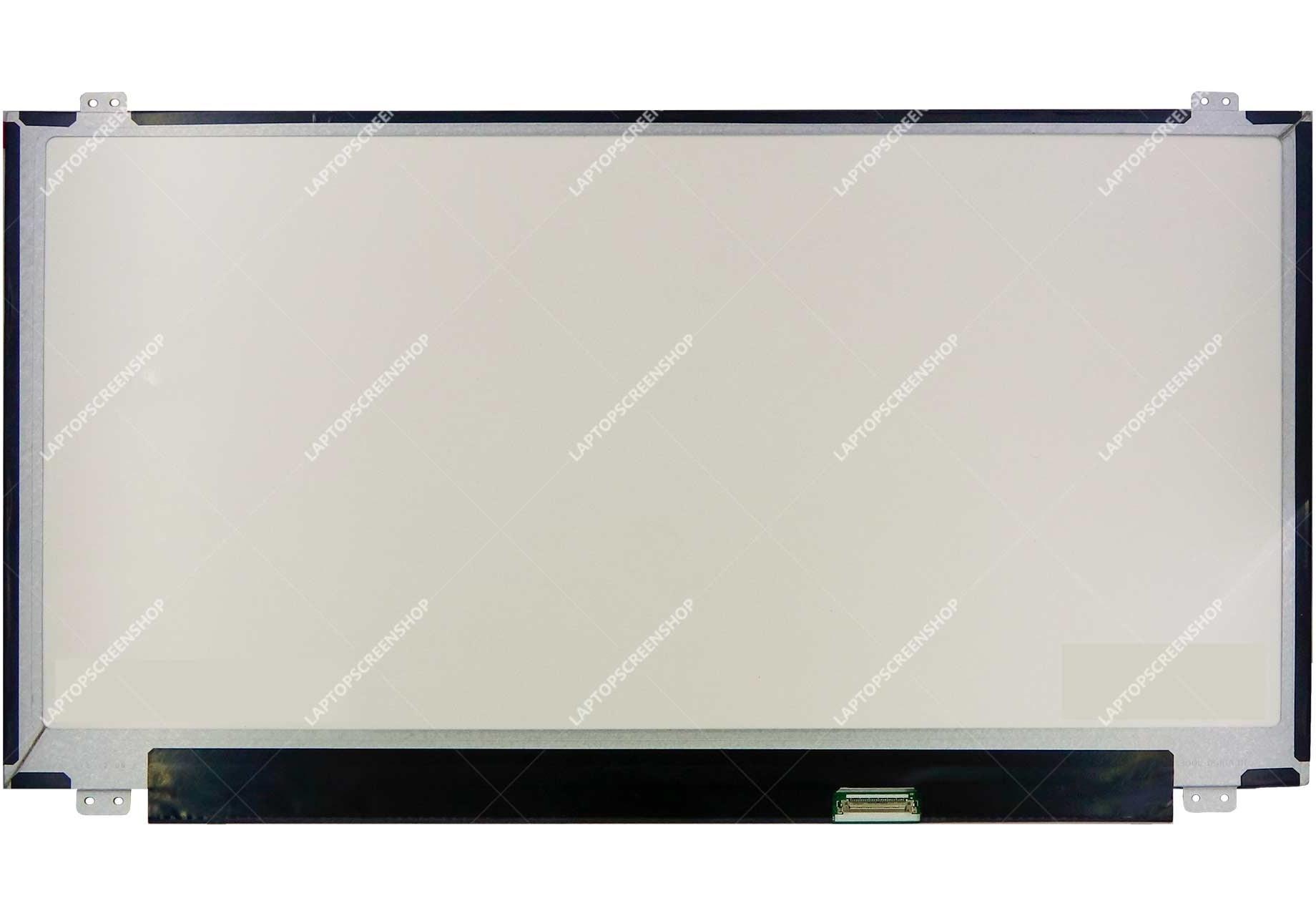 تصویر ال سی دی لپ تاپ فوجیتسو Fujitsu LIFEBOOK AH532