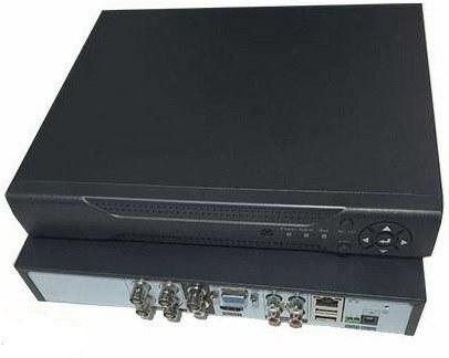 main images دستگاه ضبط دوربین مداربسته DVR چهار کانال 2 مگاپیکسل 1080n