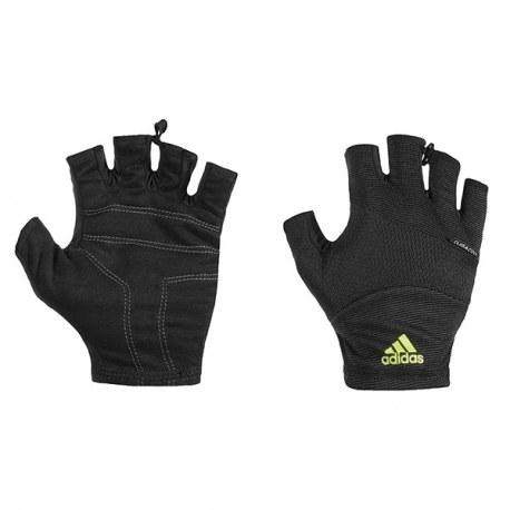 دستکش بدن سازی آدیداس Adidas Ess Glove M AB1665
