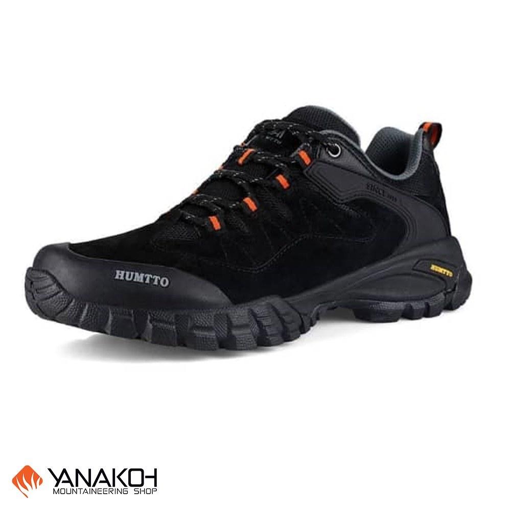 تصویر کفش پیاده روی HUMTTO مدل 110607A-1