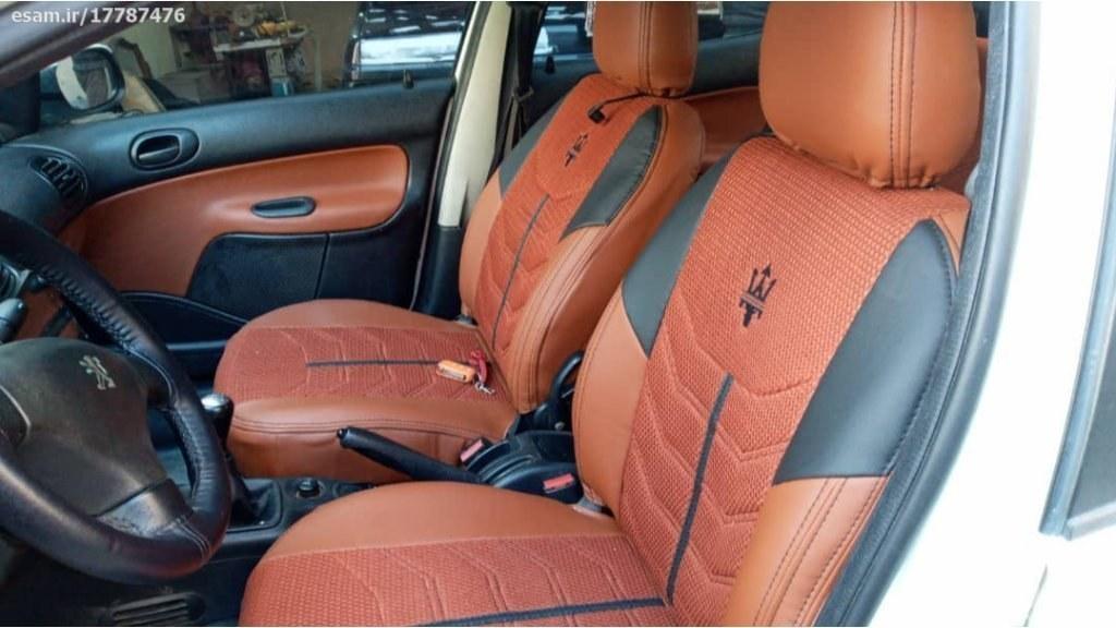 عکس انواع روکش صندلی فرمان ، کفپوش .. انواع خودرو  انواع-روکش-صندلی-فرمان-کفپوش-انواع-خودرو
