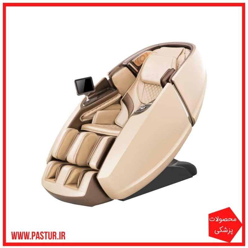 تصویر صندلی ماساژور روتای RT-8900 Rotai RT 8900 Massage Chair