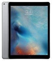 عکس Apple Pro 12.9 \u0026quot;iPad Pro (128 گیگابایت ، Wi-Fi 4G LTE ، فضایی خاکستری) (تجدید شده)  apple-pro-129-u0026quot-ipad-pro-128-گیگابایت-wi-fi-4g-lte-فضایی-خاکستری-تجدید-شده