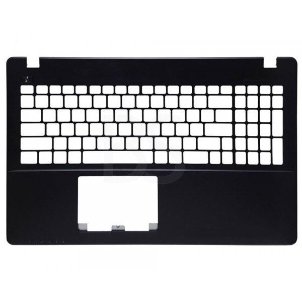 تصویر قاب دور کیبورد لپ تاپ ASUS مدل K550
