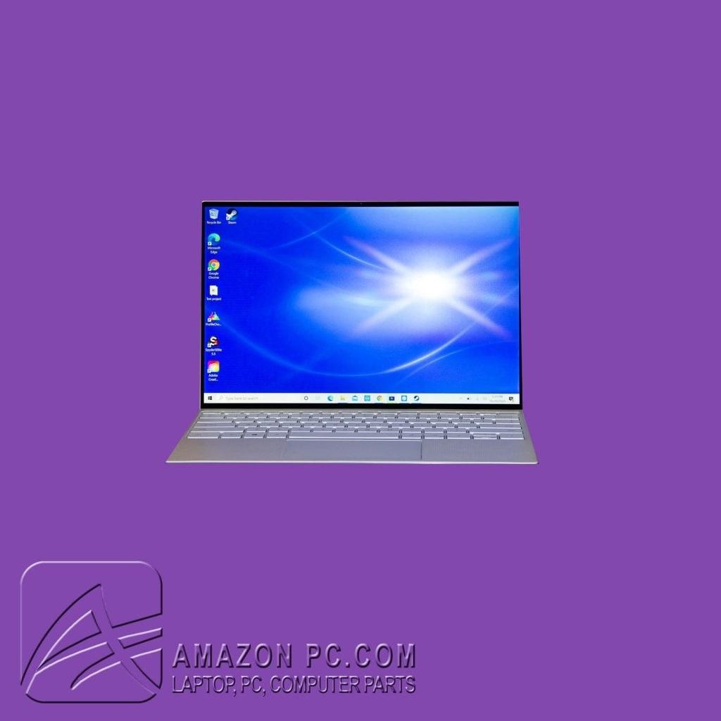 تصویر لپ تاپ دل Inspiron 15 5570 Core i7 16GB 2TB 4GB ا Dell Inspiron 15 5570 Laptop Dell Inspiron 15 5570 Laptop