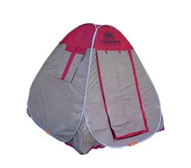 چادر مسافرتی فنری 10 نفره