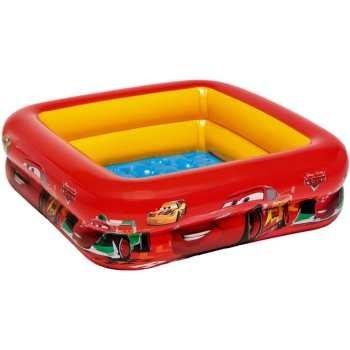 عکس استخر بادی اینتکس مدل 57101NP Intex 57101NP Inflatable Pool استخر-بادی-اینتکس-مدل-57101np
