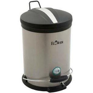 سطل زباله ردفلاور مدل FLp3 ظرفیت 3 لیتر |