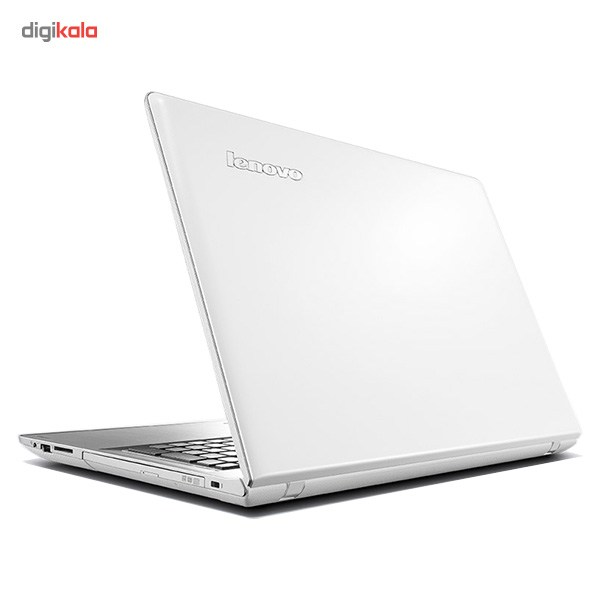 img لپ تاپ 15 اينچي لنوو مدل Ideapad 500 - F Lenovo Ideapad 500 - F - 15 inch Laptop
