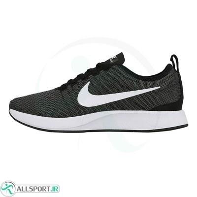 کتانی رانینگ زنانه نایک Nike Dualtone Racer 917682-003