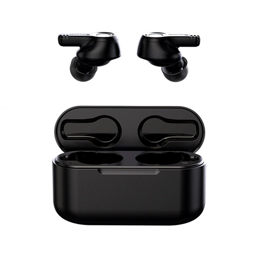 تصویر هدفون شیائومی مدل 1More Omthing Airfree_ EO002BT Xiaomi 1More Omthing Airfree EO002BT High Quality Bluetooth Earphone