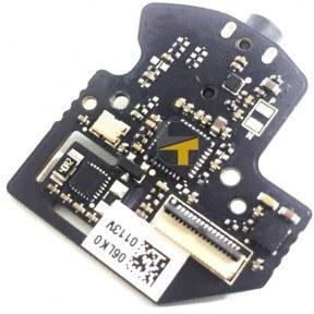 تصویر Osmo Audio Board