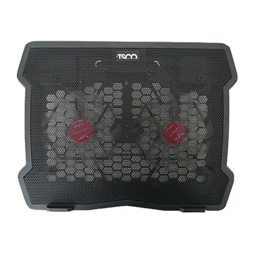 تصویر پایه خنک کننده تسکو مدل TCLP 3099